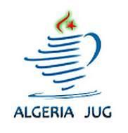 Algeria JUG