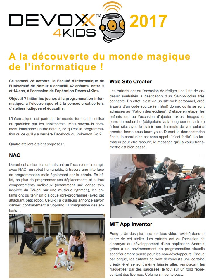 D4K-Namur-2017-1