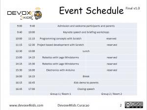 eventschedule-devoxx4kids-cur