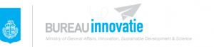 Bureau Innovatie, Ministry of General Affairs, Innovation, Sustainable Development & Science