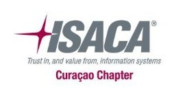 ISACA Curacao chapter