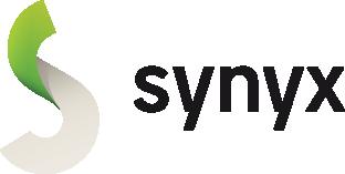 synyx GmbH & Co. KG