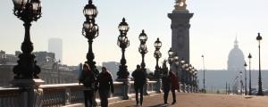 Paris1-bandeau