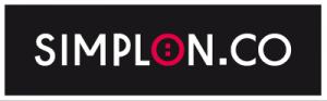 logo_simplonco_rect_coul_noir400px