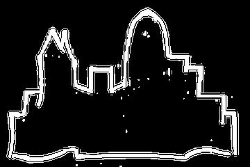 icon-ville