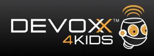 devoxx4kids-300x111