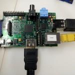 RaspberryPi1-1024x768
