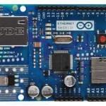 arduino2-150x150