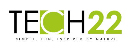 logo-tec22-01