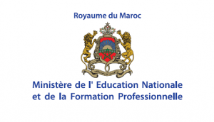 ministere-education-nationale-300x172