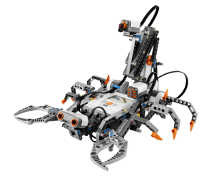 mindstorms-education-resource-set-scorpion-model-9695
