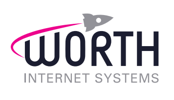 worth-logo-c-cmyk-2.eps