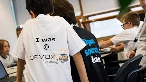 first8_Devoxx4kids
