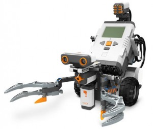 lego_mindstorms_nxt_kit