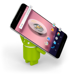 android4kids