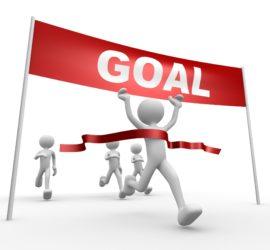 get-with-goals