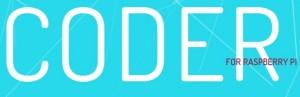 coder-logo