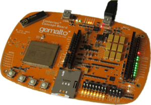 gemalto-board