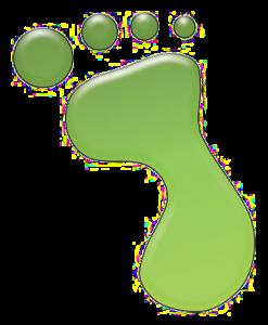 greenfoot-logo