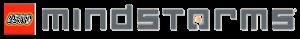 mindstorms-logo