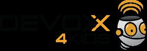 DevoxxWithoutBrackets_PNG_600px