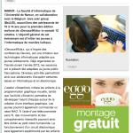 d4k-be-2013-lavenir.net