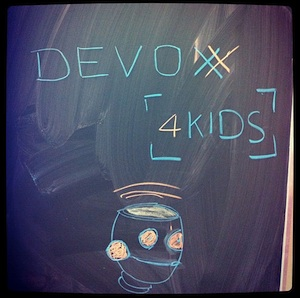 devoxx4kids_blackboard