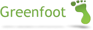 logo_greenfoot-shadow