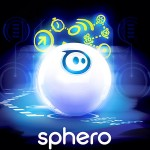 graphic-painting-sphero