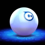 graphic-render-sphero