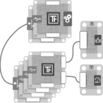 thinkerforge-modular