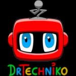 DrTechniko