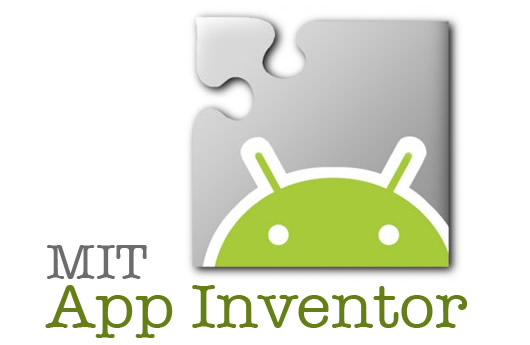 Image result for app inventor