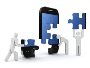mobile_workshop